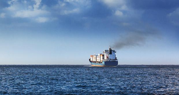 Emission trading system news