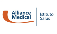 Alliance Medical istituto Salus