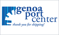 Genoa Port Center